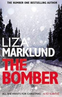 The Bomber (Paperback)