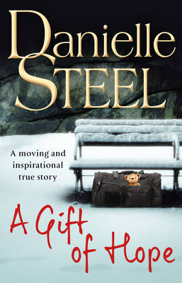 A Gift of Hope (Paperback)