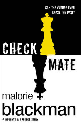 Checkmate: Book 3 - Noughts and Crosses 3 (Paperback)