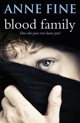 Blood Family (Paperback)