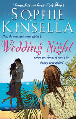 wedding night sophie kinsella pdf read online