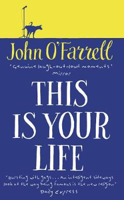 This is Your Life (Paperback)