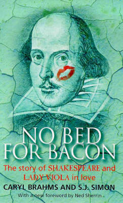No Bed for Bacon (Paperback)