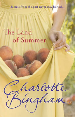 The Land of Summer (Paperback)