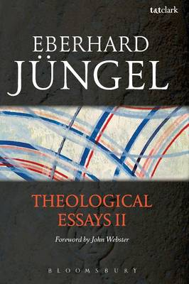 Theological Essays II (Paperback)