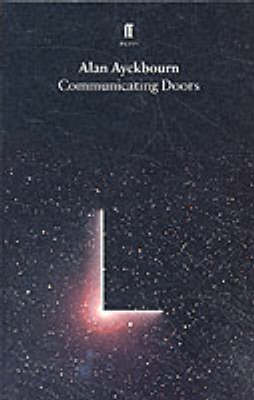 Communicating Doors (Paperback)