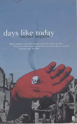 Days Like Today (Paperback)