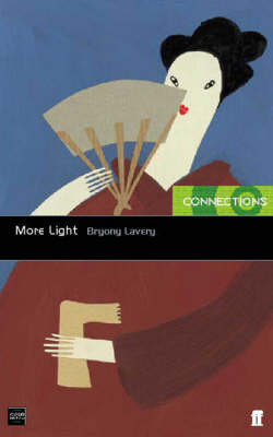 More Light - Connections (Paperback)