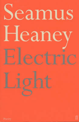 Electric Light (Paperback)