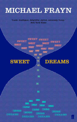 Sweet Dreams (Paperback)