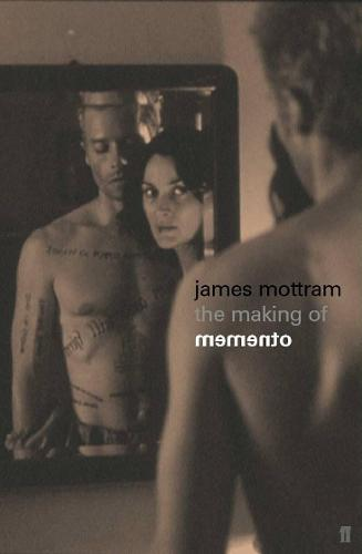 "The Making of ""Memento"" (Paperback)"