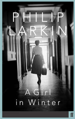 A Girl in Winter (Paperback)