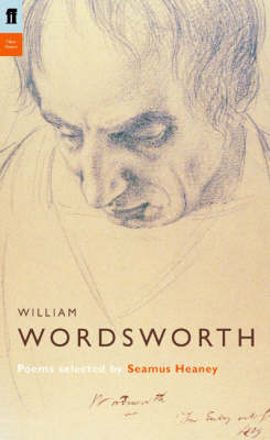William Wordsworth - Poet to Poet (Paperback)
