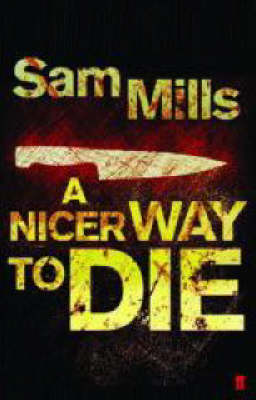 A Nicer Way to Die (Paperback)