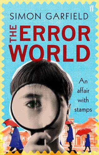 The Error World (Paperback)