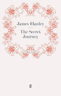 The Secret Journey (Paperback)