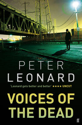 Voices of the Dead (Paperback)