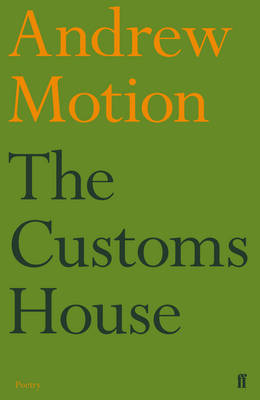 The Customs House (Paperback)