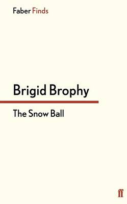 The Snow Ball (Paperback)