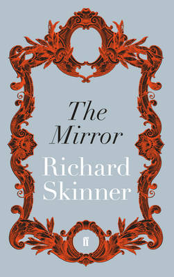 The Mirror (Paperback)