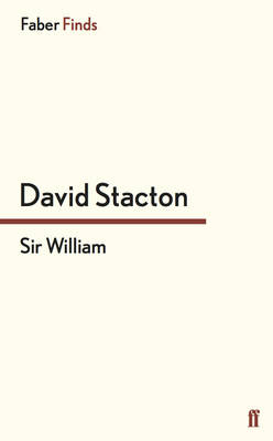 Sir William (Paperback)