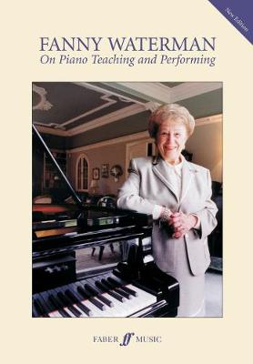 On Piano Teaching and Performing (Paperback)