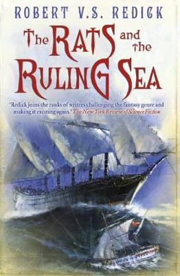 The Rats and the Ruling Sea (Paperback)