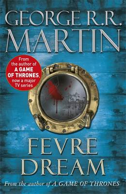 Fevre Dream (Paperback)