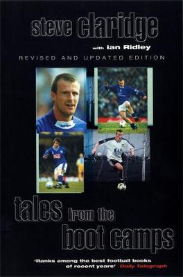 Tales from the Boot Camps (Paperback)
