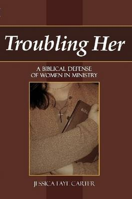 Troubling Her (Paperback)