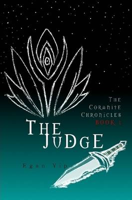 The Judge (Paperback)