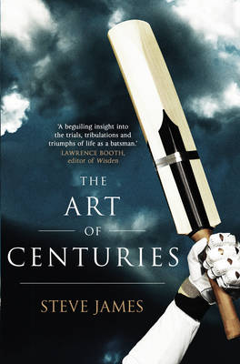 The Art of Centuries (Hardback)