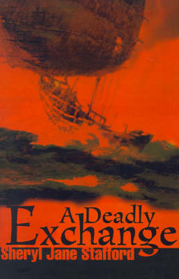 A Deadly Exchange (Paperback)