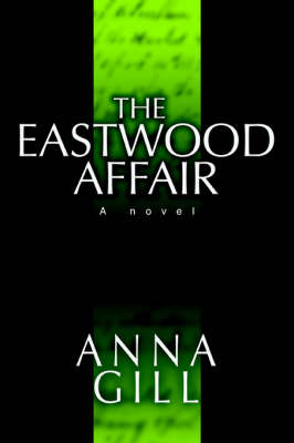 The Eastwood Affair (Paperback)