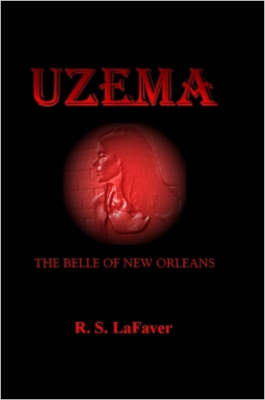 Uzema, The Belle of New Orleans (Paperback)