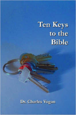 Ten Keys to the Bible (Paperback)