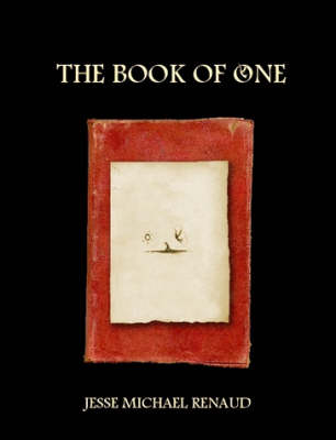 The Book of One (Paperback)