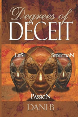 Degrees of Deceit (Paperback)
