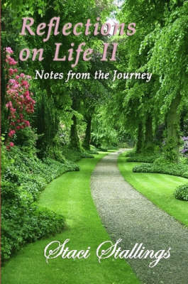 Reflections on Life II (Paperback)