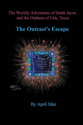 The Outcast's Escape (Paperback)