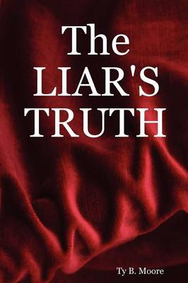 The Liar's Truth (Paperback)