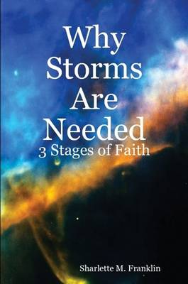 Why Storms Are Needed (Paperback)
