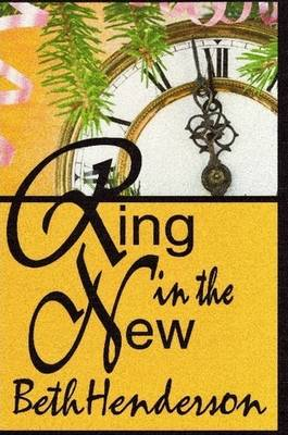 Ring in the New (Paperback)