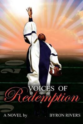 Voices of Redemption (Paperback)
