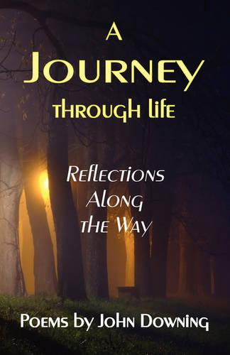 A Journey Through Life (Paperback)