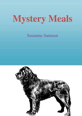 Mystery Meals (Paperback)