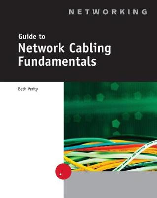 Guide to Network Cabling Fundamentals (Paperback)