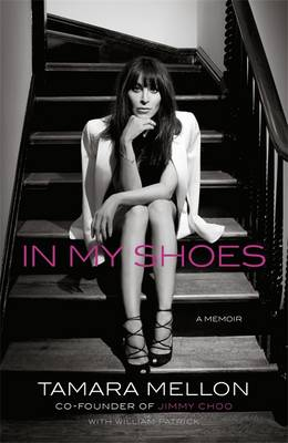 In My Shoes: A Memoir (Hardback)