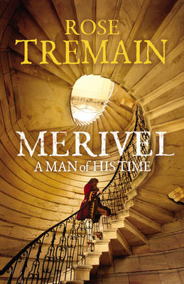 Merivel: A Man of His Time (Hardback)