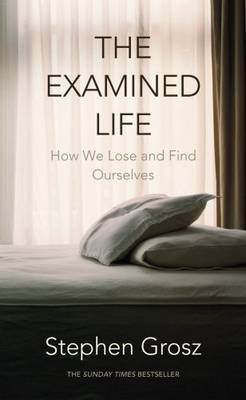 The Examined Life: How We Lose and Find Ourselves (Hardback)